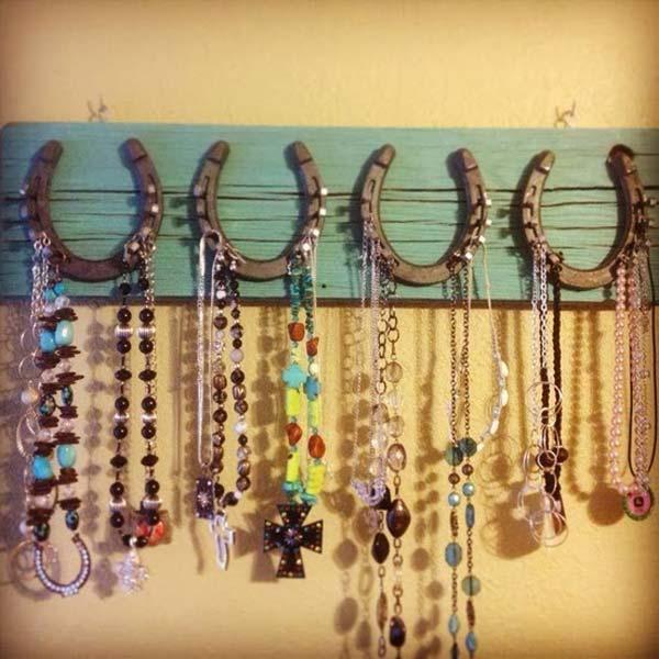 jewelry-hangers-03