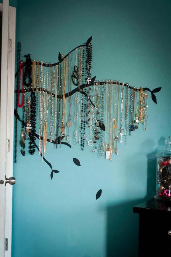 jewelry-hangers-07