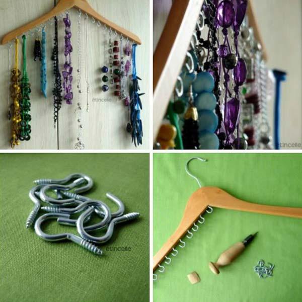 jewelry-hangers-08