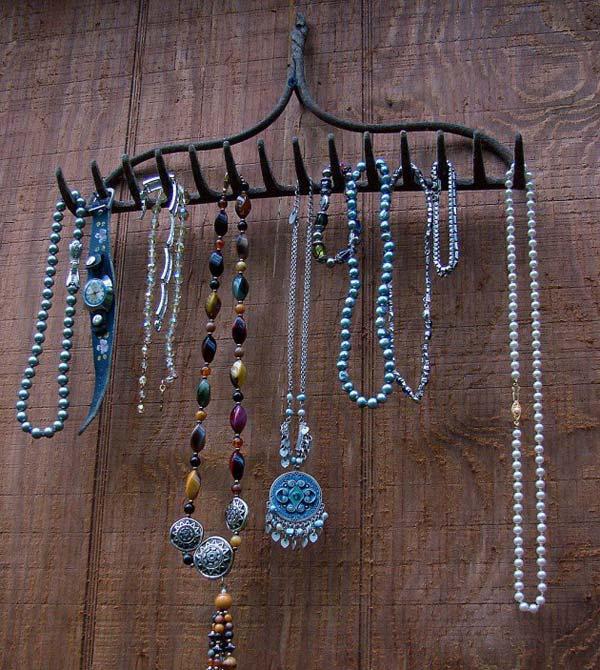 jewelry-hangers-09