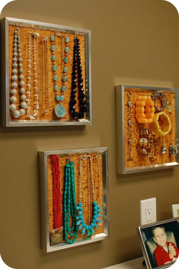 jewelry-hangers-10-2