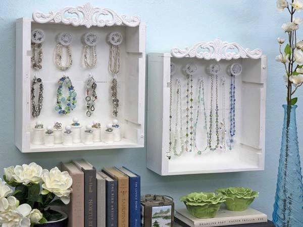 jewelry-hangers-10