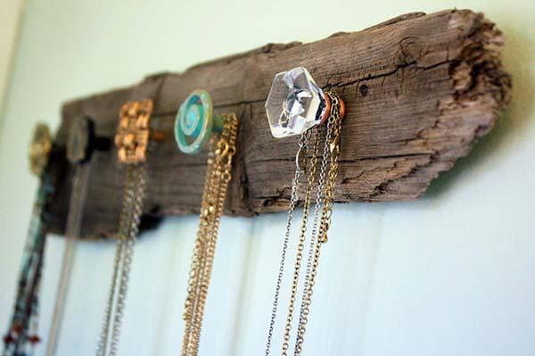 jewelry-hangers-11