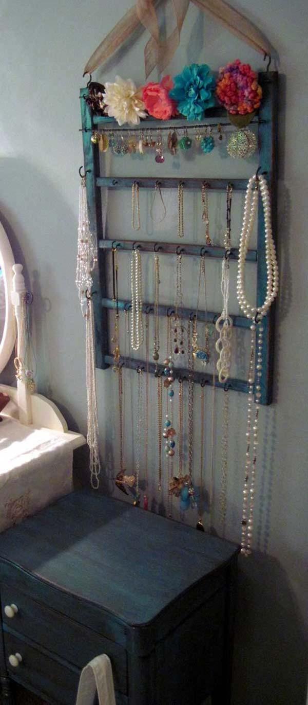 jewelry-hangers-12