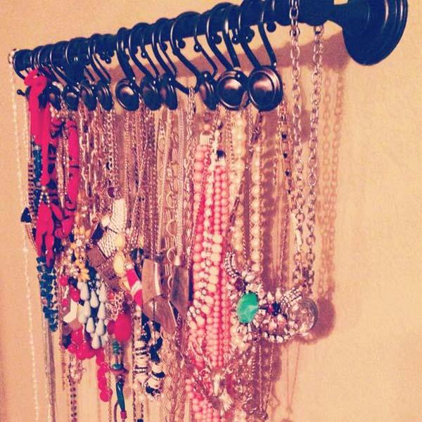 jewelry-hangers-14-2