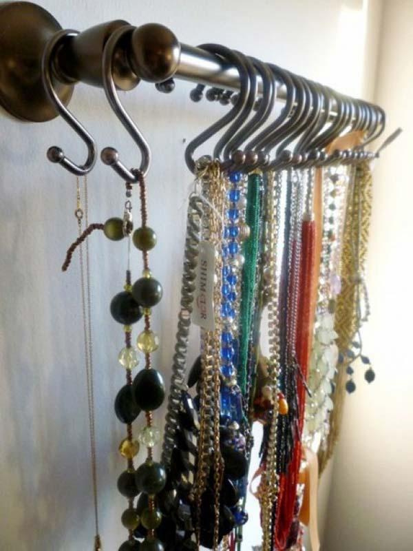 jewelry-hangers-14