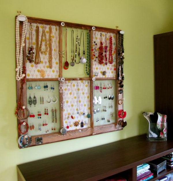 jewelry-hangers-16