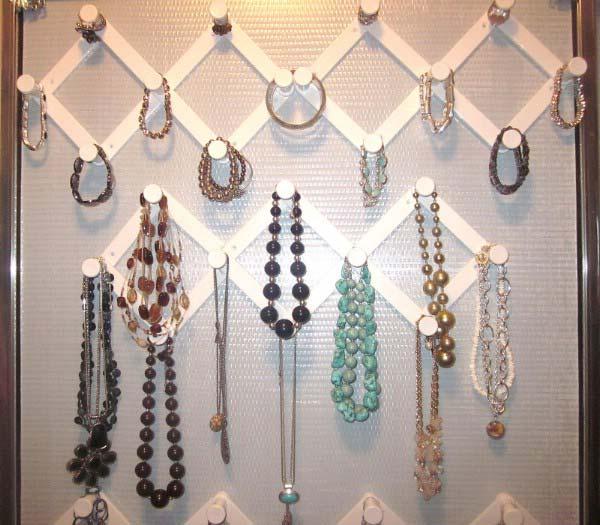 jewelry-hangers-17