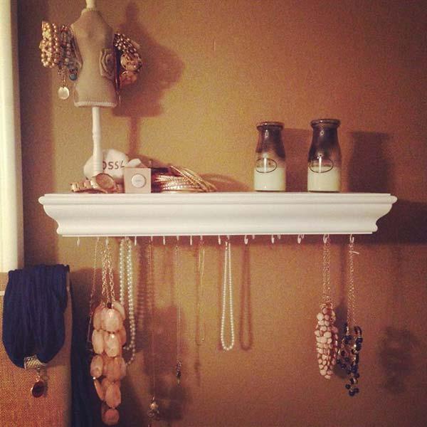 jewelry-hangers-18