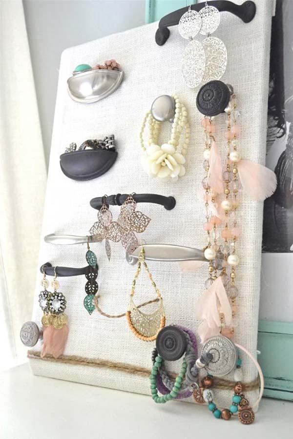 jewelry-hangers-19