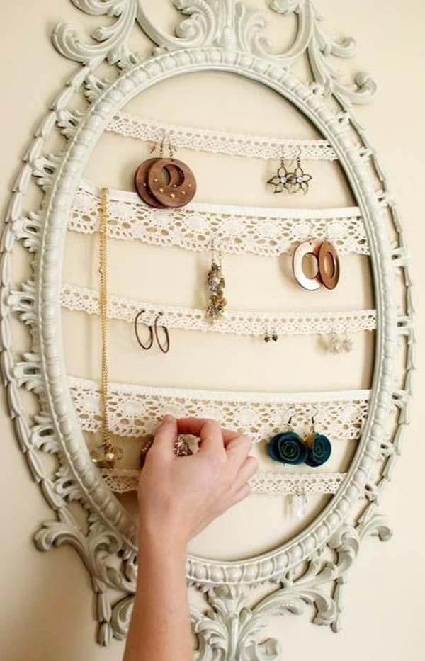 jewelry-hangers-22