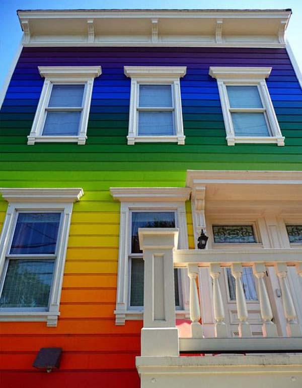 rainbow-color-home-decor-13