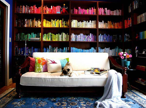 rainbow-color-home-decor-15