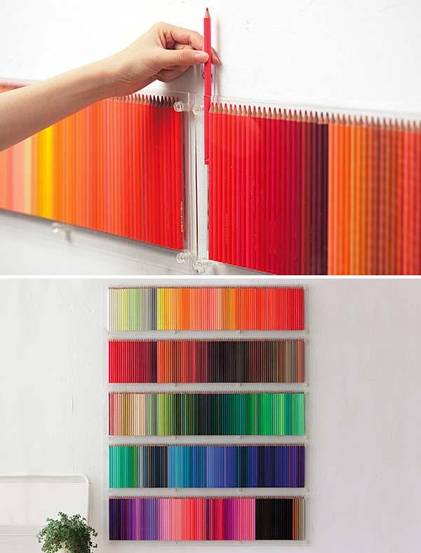 rainbow-color-home-decor-19
