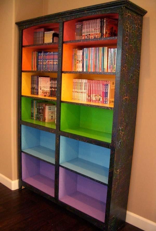 rainbow-color-home-decor-2