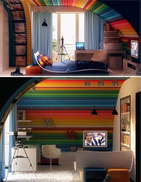rainbow-color-home-decor-20