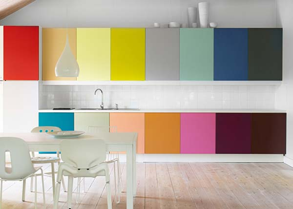 rainbow-color-home-decor-5-2