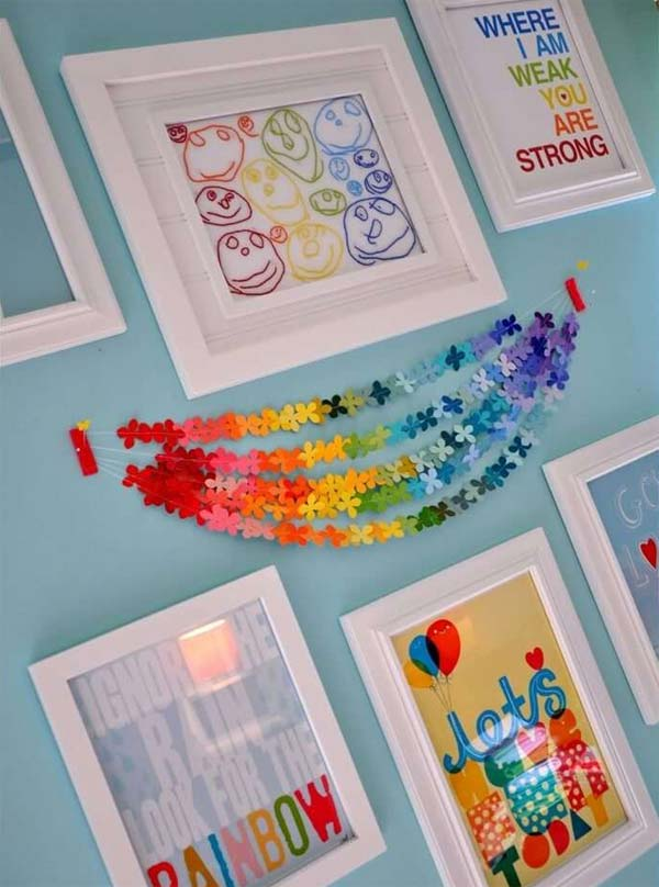 rainbow-color-home-decor-6
