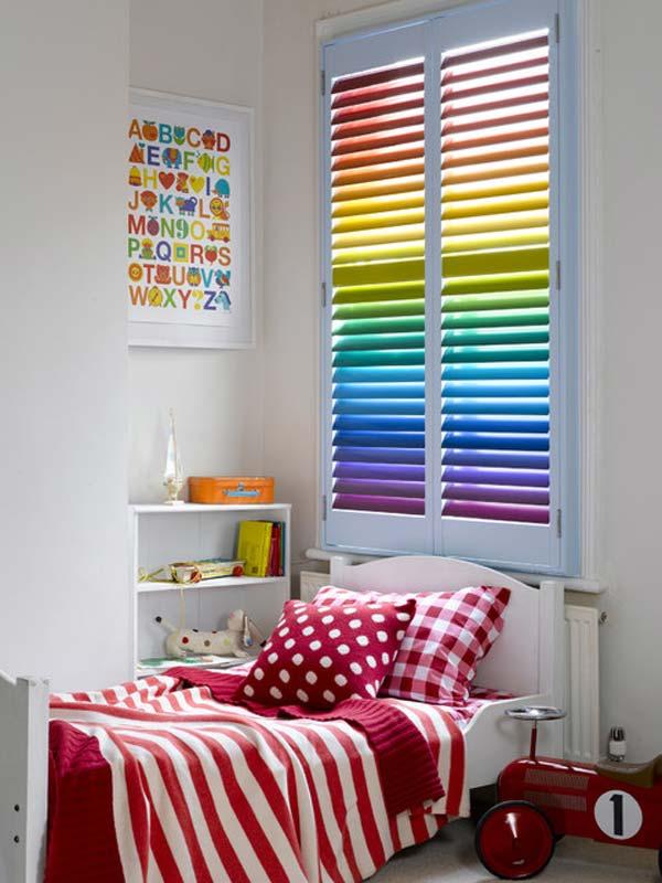 rainbow-color-home-decor-9