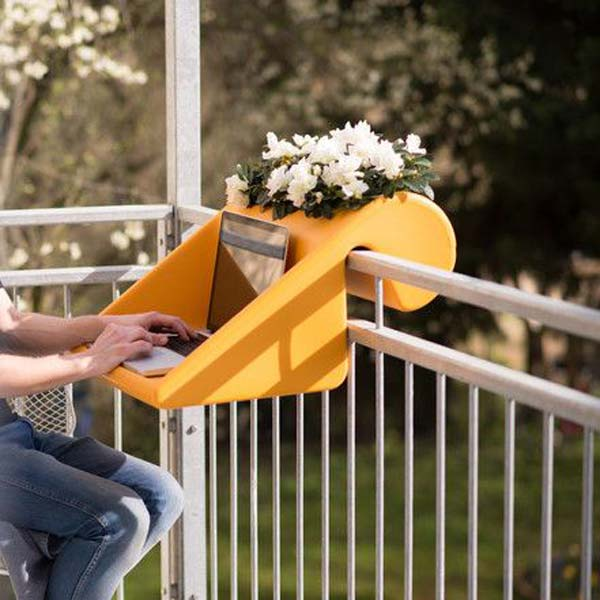 tiny-balcony-furniture-9-3
