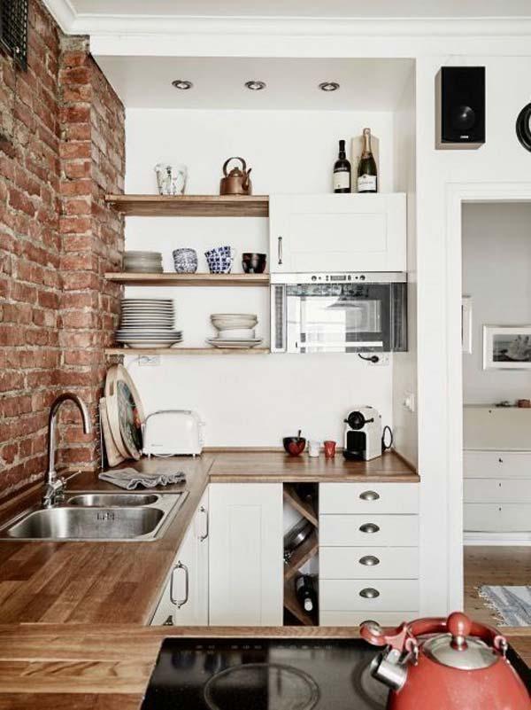 u-shaped-kitchen-11