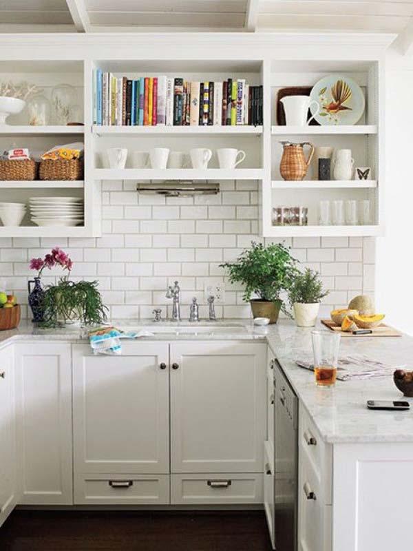 u-shaped-kitchen-12