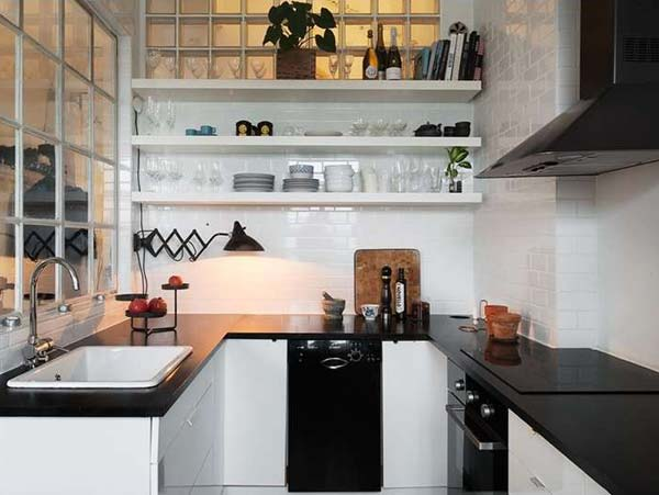 u-shaped-kitchen-15