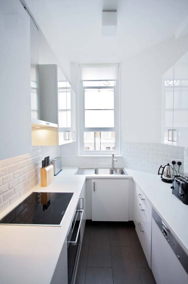 u-shaped-kitchen-4
