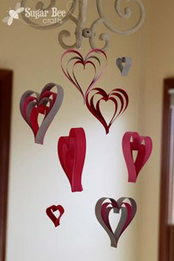ValentinesDayCrafts-11