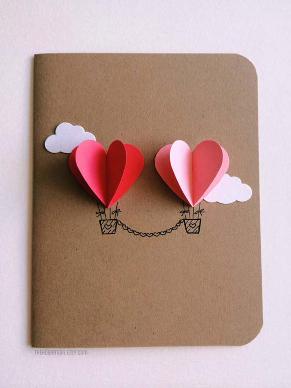 ValentinesDayCrafts-13