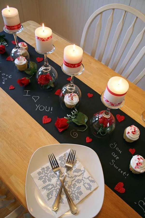 ValentinesDayCrafts-14