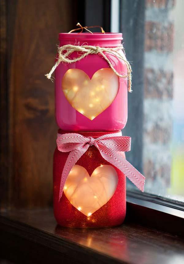 ValentinesDayCrafts-15
