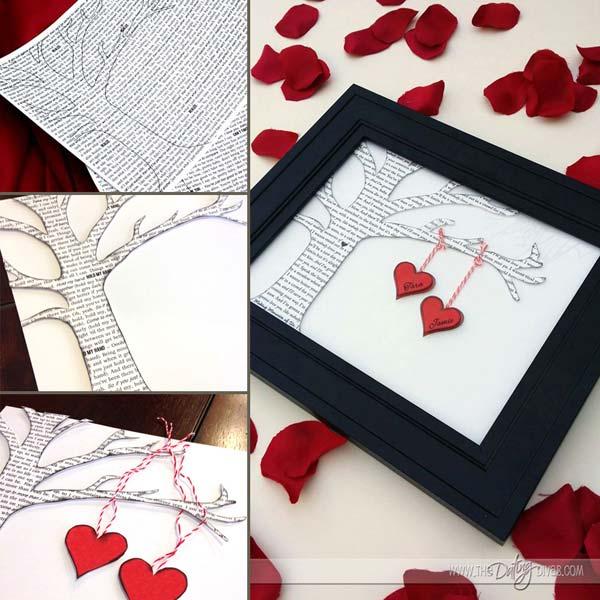 ValentinesDayCrafts-22