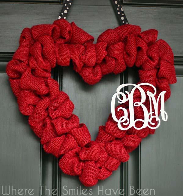 ValentinesDayCrafts-24