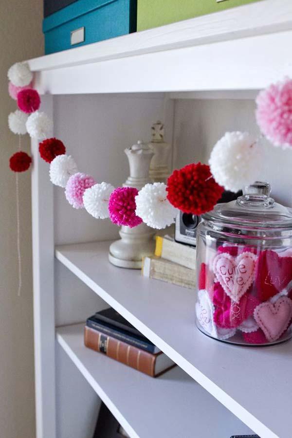 ValentinesDayCrafts-27