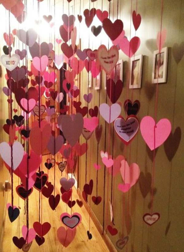 ValentinesDayCrafts-28