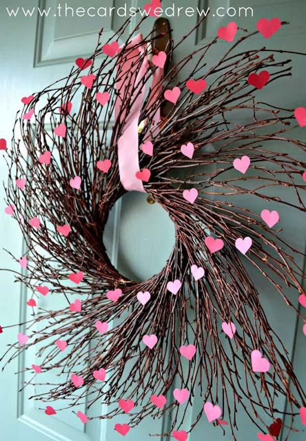 ValentinesDayCrafts-31