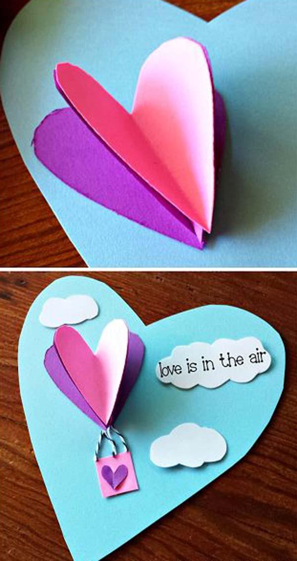 ValentinesDayCrafts-7