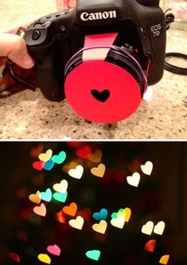ValentinesDayCrafts-9