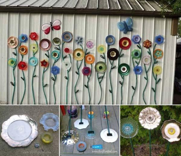 art-flower-garden-1