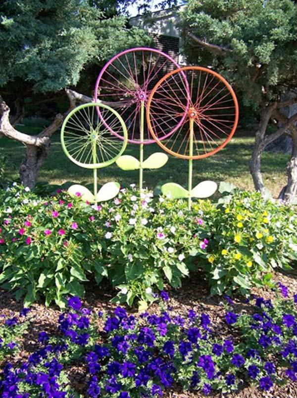 art-flower-garden-10