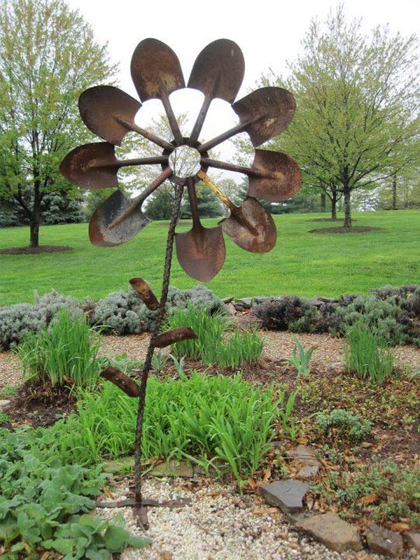 art-flower-garden-11