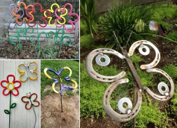 art-flower-garden-16