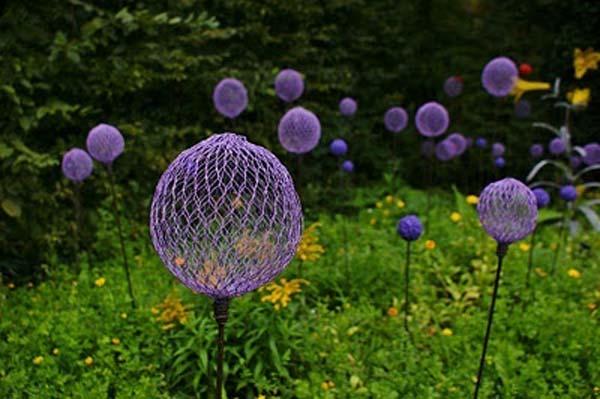 art-flower-garden-19