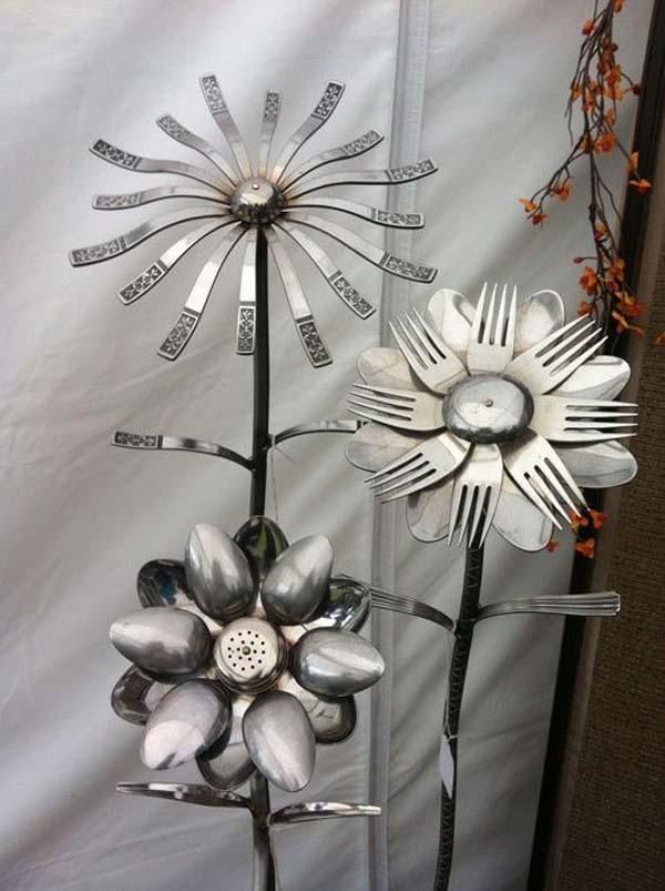 Art Flower Garden 2