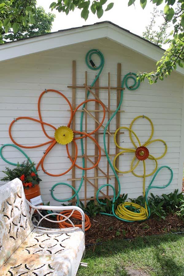 art-flower-garden-4