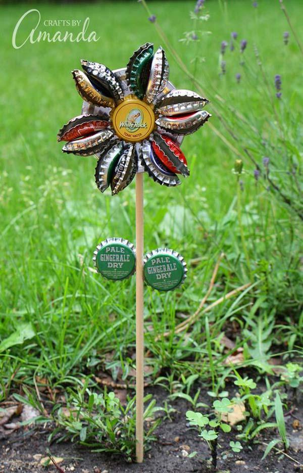 art-flower-garden-5-2