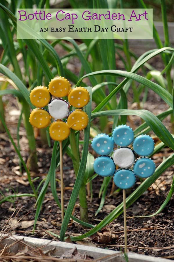 art-flower-garden-5