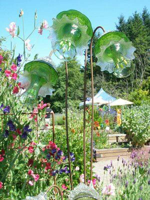 art-flower-garden-6