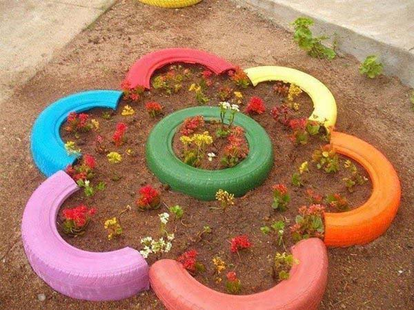 art-flower-garden-8